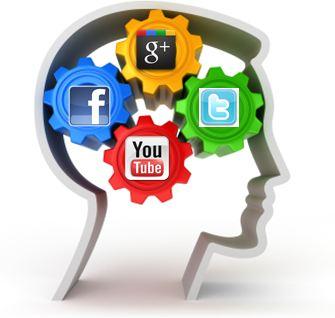 social-media-mindset