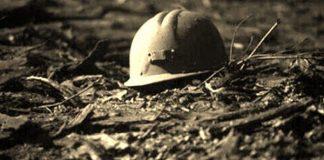 soma baret taner yıldız maden