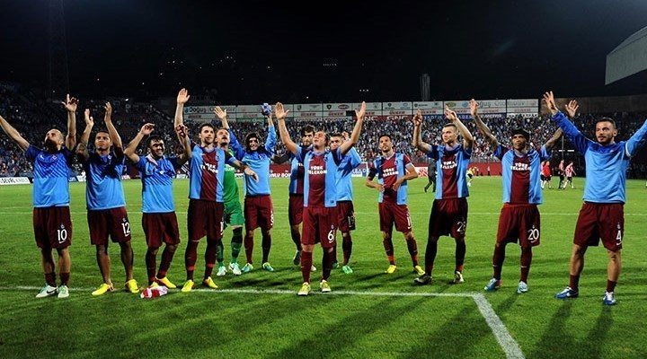 trabzonspor ts trabzon spor kulübü süper lig maç tarihleri nerede süper lig