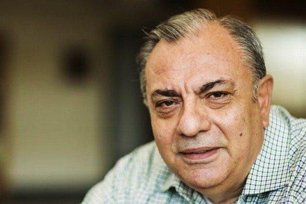 tuğrul türkeş muhsin yazıcıoğlu bakanlık akp mhp seçim hükümeti