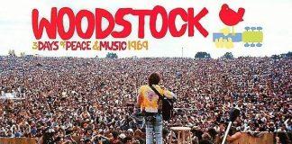 woodstock festivali 1969