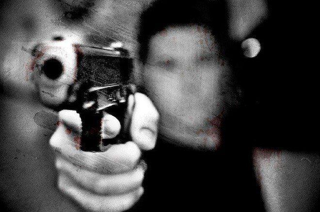 yorulmadın mı ölmekten öldürmekten toplumsal şiddet kadın