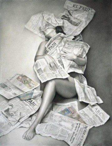 Görsel: Soledad Fernandez