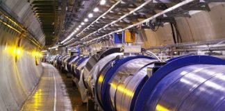 Büyük Hadron Çarpıştırıcısı ve Artan Veri Miktarı (3)