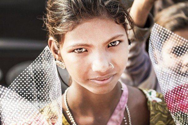 kız çocuk bakire toplum