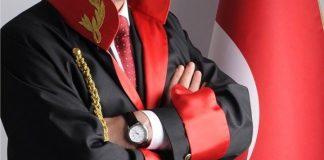 adalet yargı türkiye nefs savcı hakim