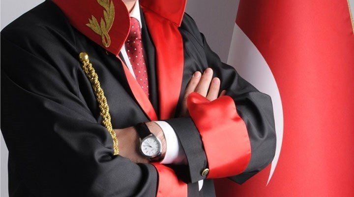 adalet yargı türkiye nefs savcı hakim hukuk vicdan demokrasi haklar özgürlük