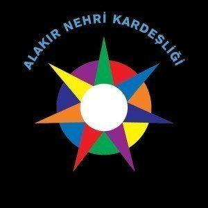 alakir logo