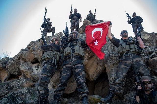bordo bereliler pkk askeri tsk pkk hdp demirtaş çözüm süreci akp 400 milletvekili vekil
