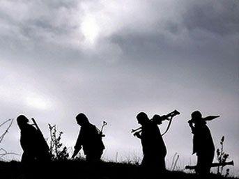 sınır içinde sınır ötesi pkk hdp demirtaş çözüm süreci 400 vekil askeri siyasi siyaset