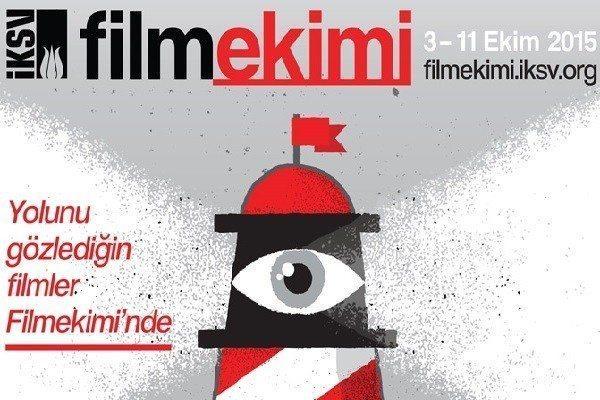 filmekimi doludizgin geliyor kapak filmekimi Ekim 2015