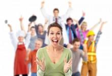 iş hayatı roller çalışma arkadaşları iş dünyası analiz iş ortamı