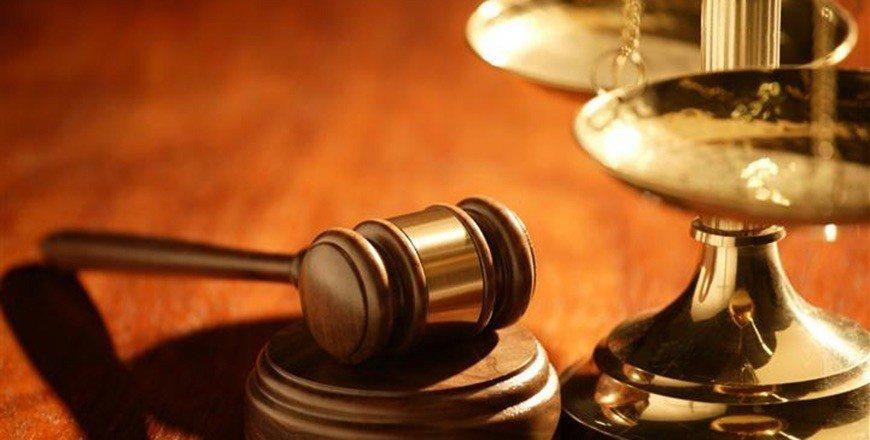 adalet adil devlet john rawls yargı özgürlük toplum adil yargılanma hakkı
