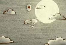 love-heart-art-drawing