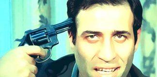 türk sineması komedi kemal sunal nereden nereye