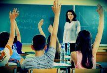 öğretmen atamaları proje okulları işsiz öğretmenler