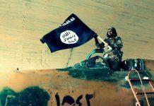 IŞİD deaş daeş cia snowden türkiye israil ABD