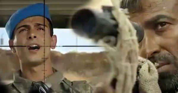 ak parti seçim reklamı oyuna gelme kardeşim asker kürt hdp chp mhp akp seçim