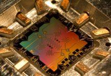 Kuantum mekaniği ve kuantum bilgisayarlar