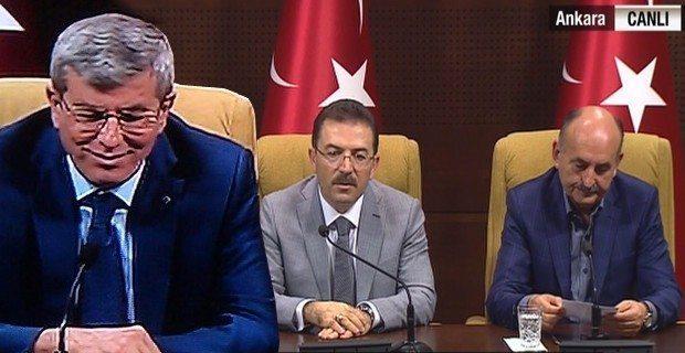 adalet gülüyor gülen bakan kenan ipek istifa selami altınok