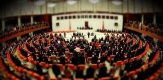 anayasa komisyonu meclis
