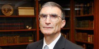 aziz sancar 2015 nobel ödülü kimya dna kanser