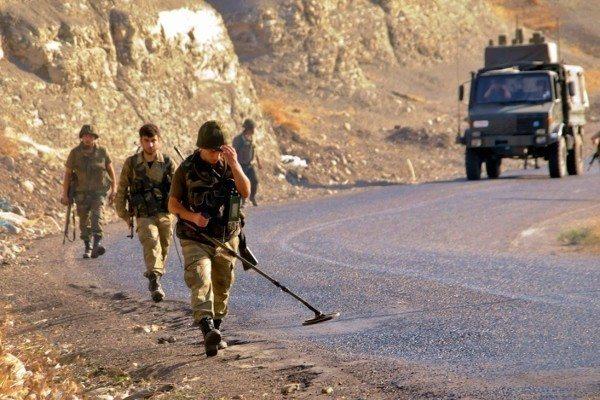 bölücü terör örgütü genel seçimler hdp siyasi koalisyon seçim 7 haziran 1 kasım suruç ankara patlama
