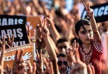 türk kürt alevi barış ankara