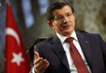 başbakan davutoğlu canlı bomba listesi