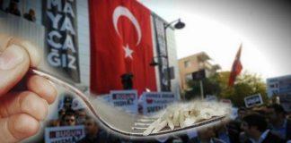 dibi tutan demokrasi pilavı bugün kanaltürk koza ipek holding medya kayyum kayyım müdahale