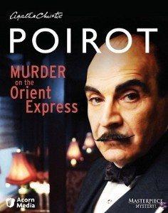 doğu ekspresinde cinayet dizi