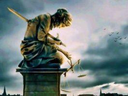 hangi adalet yargı türkiye adalet sistemi