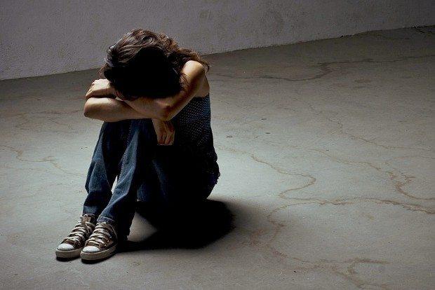 hayatımız travma psikiyatri psikoloji travma sonrası stres post travmatik