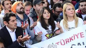 öğretmen atamaları AKP ak parti hükümet milli eğitim bakanlığı