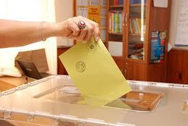 7 haziran 1 kasım genel seçimler kürt sorunu akp pkk hdp