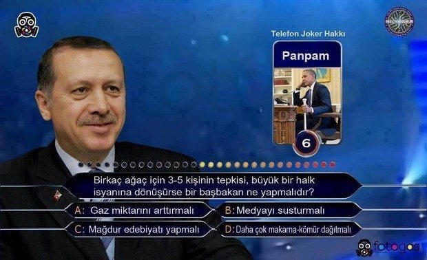kim 400 vekil ister sorular erdoğan