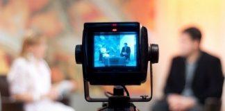 medya kitle iletişim kitle imha manipülasyon sansür devlet kontrolü baskı