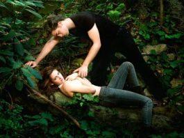 Mutlu ailenin sırrı: Aşk ve romantizm!
