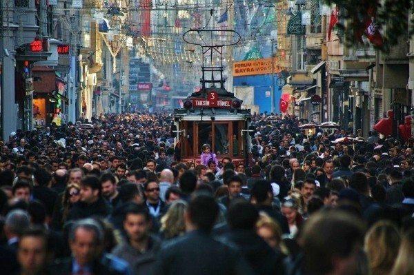 neler oluyor bize türk kürt alevi
