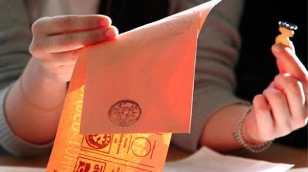 seçim 2015 7 Haziran'dan 1 Kasım'a Nasıl Gelindi?