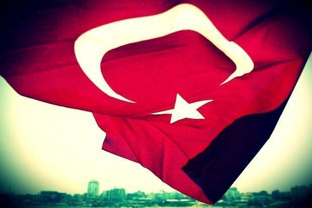 türk bayrağı Kasım 2015 kapak konusu indigo dergisi
