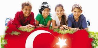 AKP iktidarı neden Kürtçülükten Türkçülüğe dönüş yaptı?