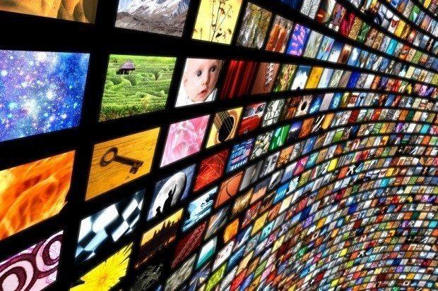televizyon ana akım medya sansür manipülasyon yanlı taraf havuz