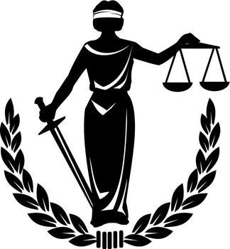 themis adalet terzi kılıcı