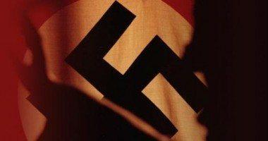 faşizm