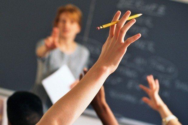öğretmenler günü 24 kasım eğitim sistemi pisa testi oecd