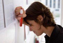 öğretmenler mutsuz eğitim öğretmenler günü atanamayan