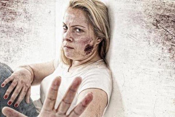 şiddet tecavüz kadın tecavüzcüler
