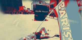 gezi barış türkiye kötülüğün sıradanlığı