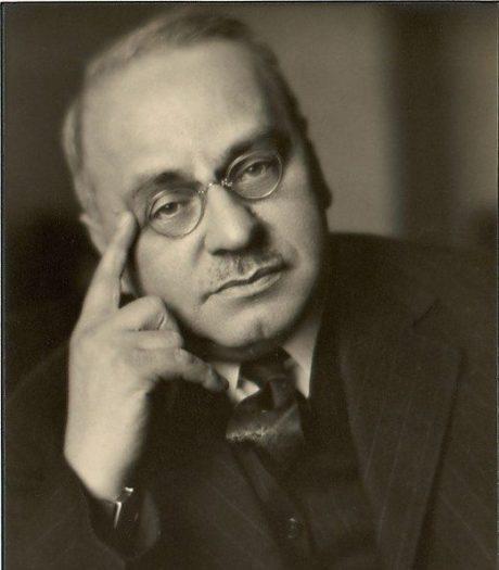 Alfred Adler-1-Benim Psikolojim Herkese Aittir-İndigo Dergisi-Filiz Hallıoğlu
